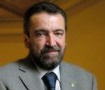 Luigi_Odello