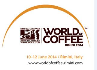 2014-05-27 woc-rimini