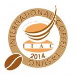 ICT_2014_Logo