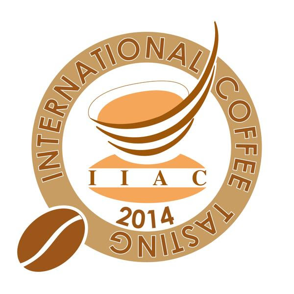 International Coffee Tasting 2014