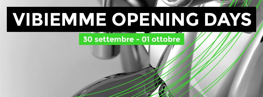 2014-09 vibiemme-opening-days-banner